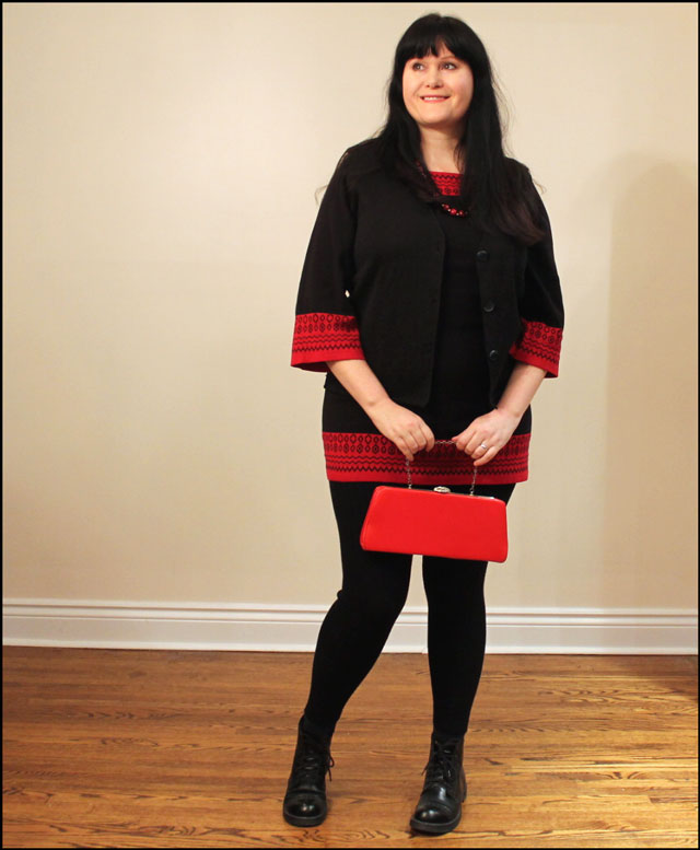 red-and-black-outfit-03