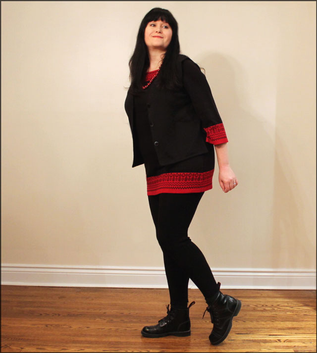 red-and-black-outfit-04