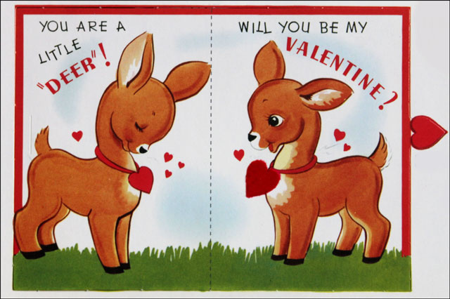 reproduction-vintage-deer-valentine