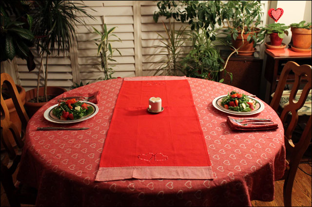 salads-on-the-table