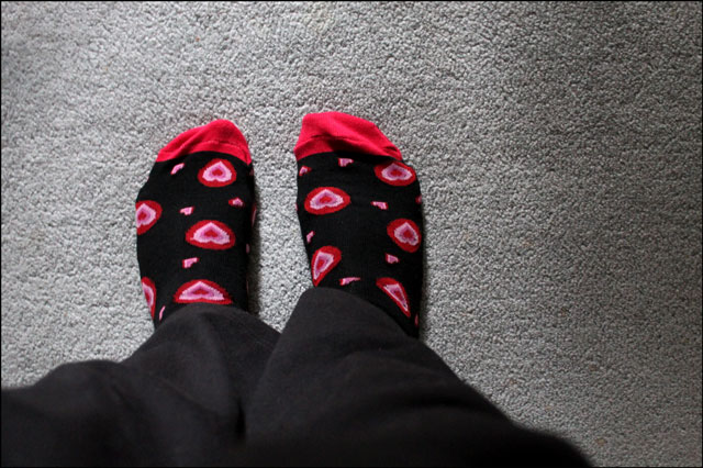 socks-with-hearts-on-them