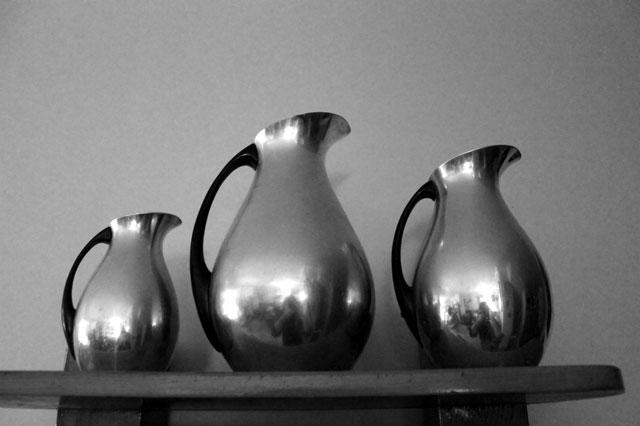 3-jugs