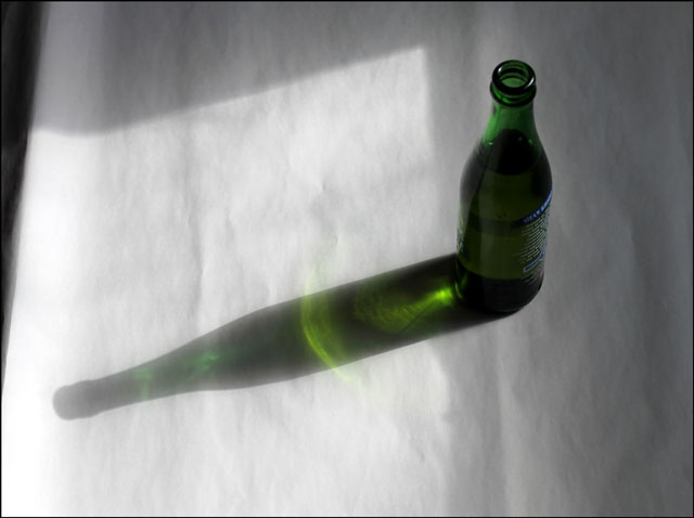 beer-bottle-shadow
