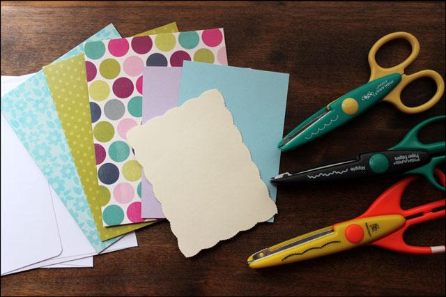 cardmaking-supplies