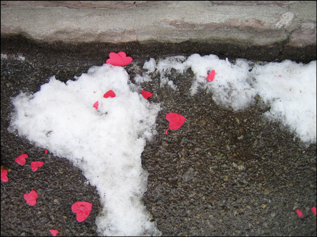discarded-hearts