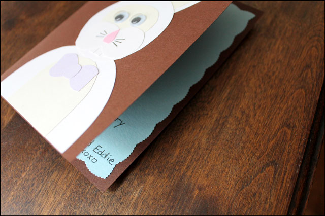 easter-card-inside