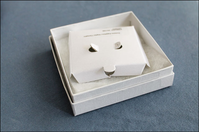 gift-box-face