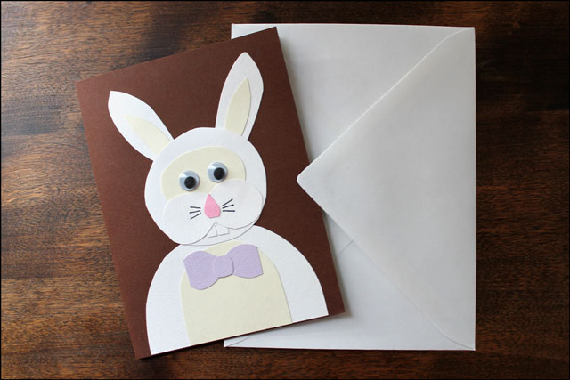 handmade-easter-card-with-r