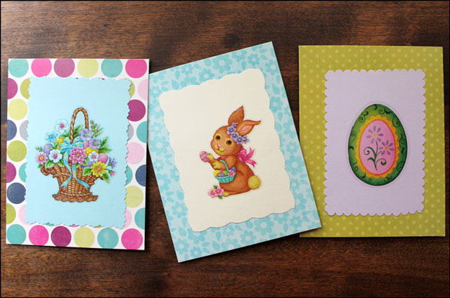 handmade-easter-card-with-s