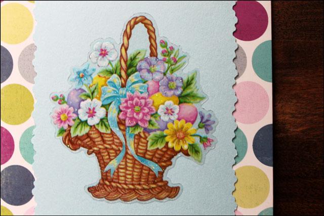 handmade-easter-card