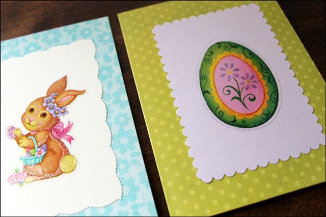 handmade-easter-cards