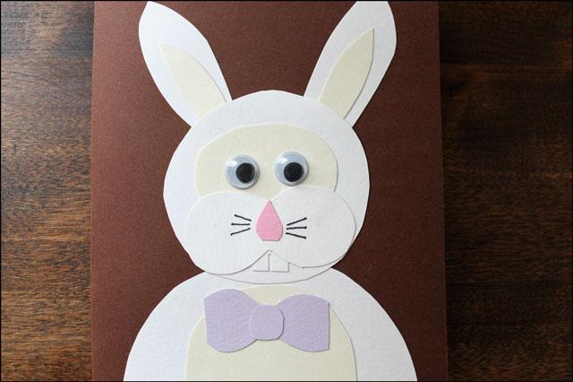 handmade-easter-rabbit-card