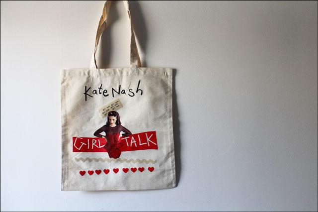 kate-nash-tote-bag
