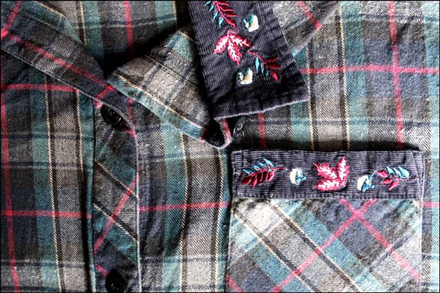 plaid-flannel-pjs