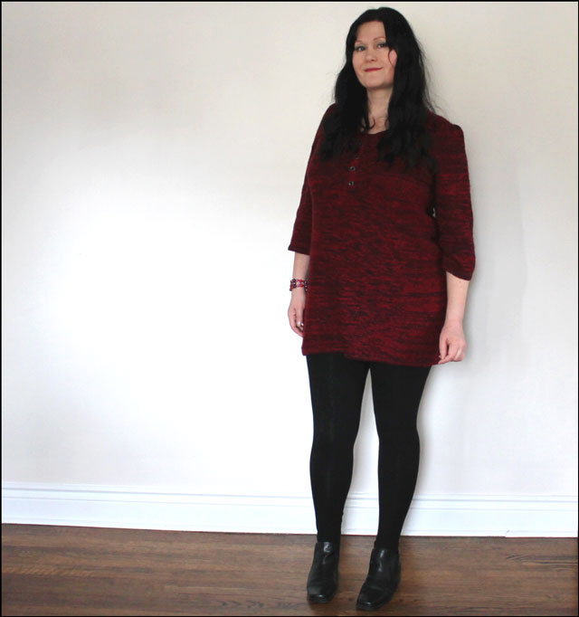 red-sweater-tunic-outfit-3