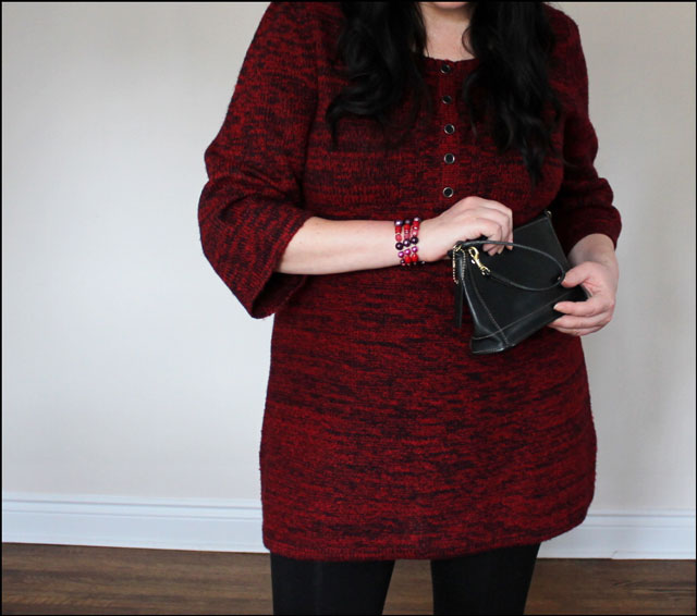 red-sweater-tunic-outfit-details