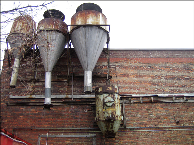 silos-from-old-brewery