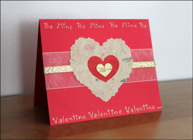 valentine-from-lisa