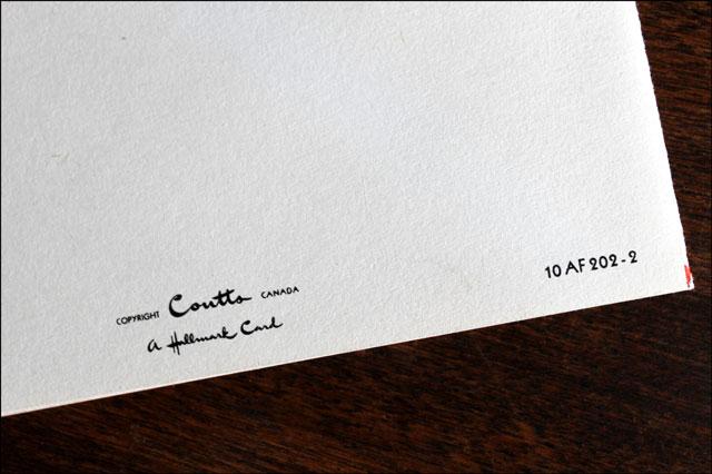 back-of-vintage-coutts-hallmark-card