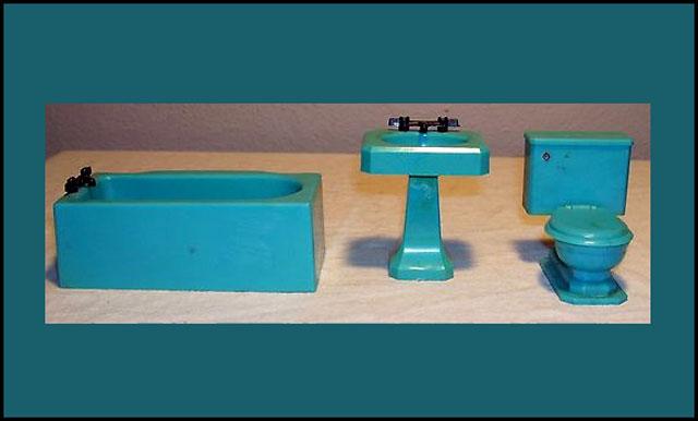 bathroom-turquoise-fixtures