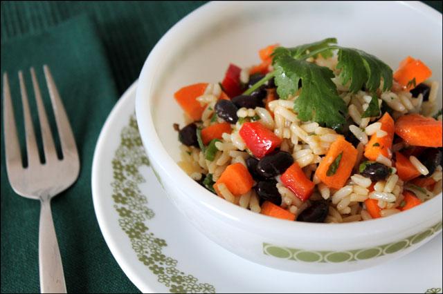 black-bean-and-rice-salad-s