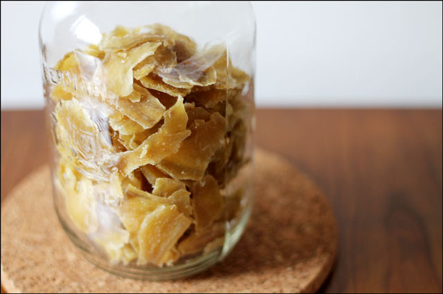 homemade-candied-ginger-02