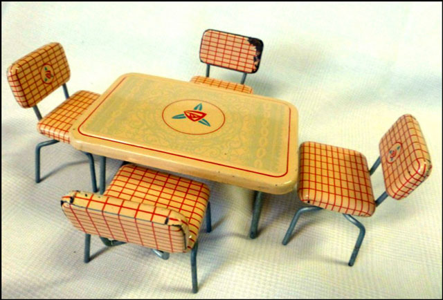 kitchen-table-and-chairs-do