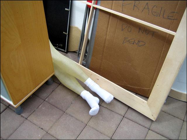 mannequin-legs