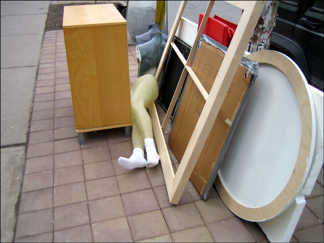 moving-mannequins