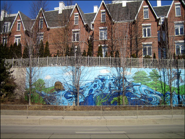 mural-under-bridge-king-str