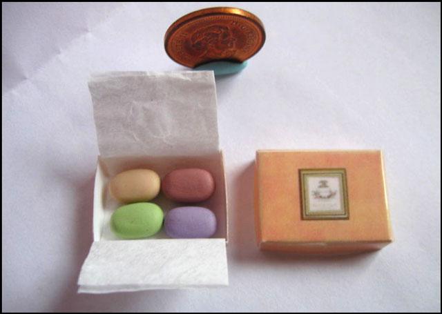 pretty-soaps-dollhouse