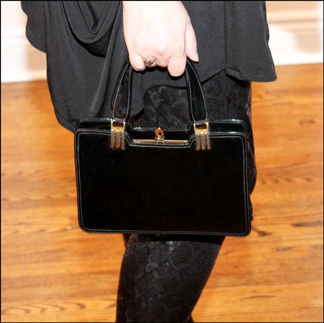 purse-and-pants-details