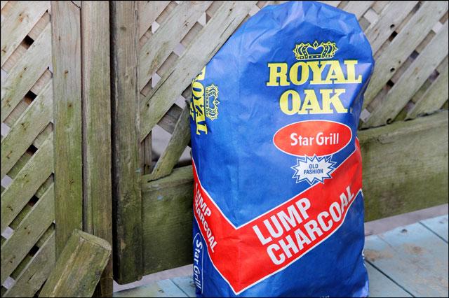royal-oak-lump-charcoal