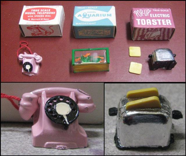 telephone-aquarium-toaster-