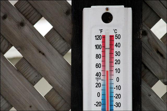 ten-degrees