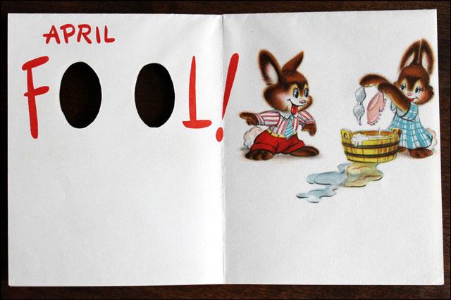 vintage april fools card 03