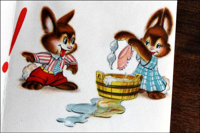 vintage april fools card 04