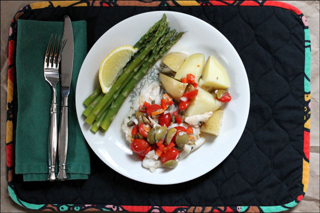 white-fish-baked-with-tomat