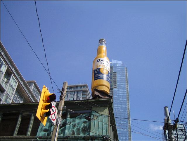 big-beer-in-the-city
