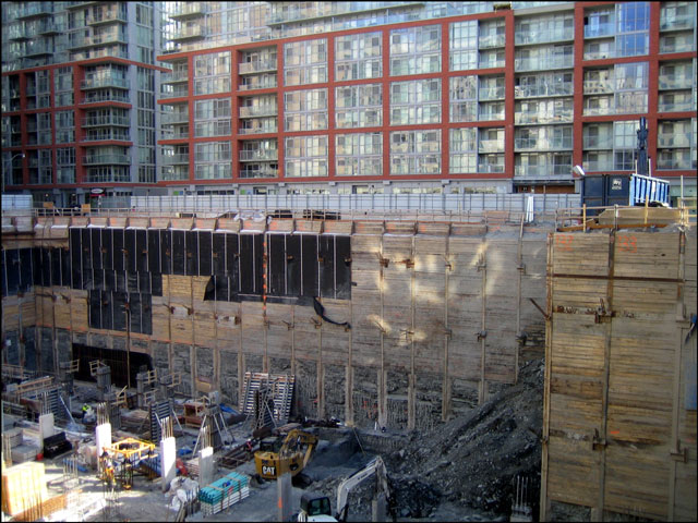 big-construction-site-2