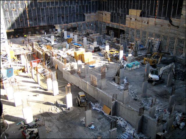 big-construction-site