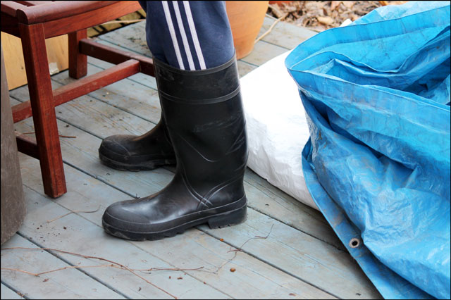 nicks-rubber-boots-2