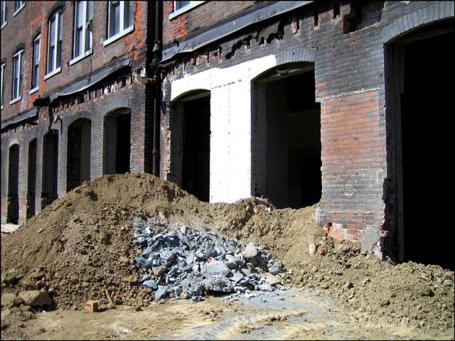 saving-old-building