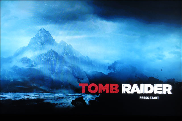tomb-raider-game