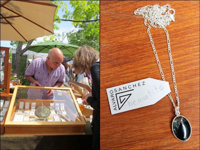 alvaro-sanchez-jewellery