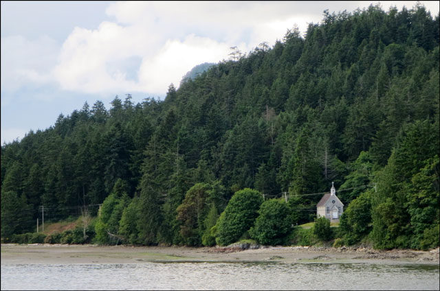 coastline-with-small-church