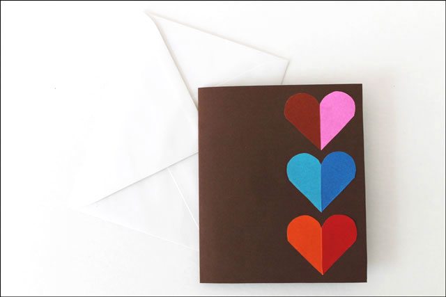 diy-card-front-pop-up