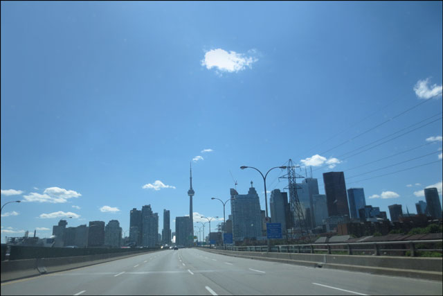 driving-back-downtown