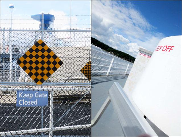 ferry-details