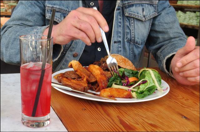nicks-lunch